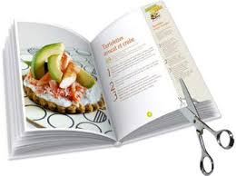 livres cuisine photos top 15 des livres de cuisine pour les enfants femme