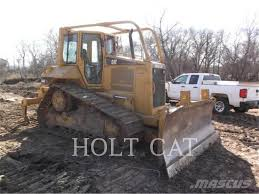 Caterpillar -d6n For Sale Victoria, TX Price: $143,000, Year: 2005 ... Partners Chevrolet Buick Gmc In Cuero Tx A San Antonio Victoria Craigslist Used Cars And Trucks For Sale By Owner Sign Works Image Maker Signs Banners Neon Vinyl Signage Ford Dealer Mac Haik Lincoln Lifted For In Texas 2019 20 Top Car Models Kinloch Equipment Supply Inc Accsories Sale Terrell Suvs New 2018 Toyota Highlander Review Features Of Sam Packs Five Star Plano Dealership Hattsville Vehicles Riverside Food Truck Festival Offers Platform New Vendors