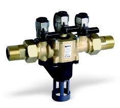 Floor Drain Backflow Device by Compact Backflow Preventer Ba Bs For Nd6 Nd10