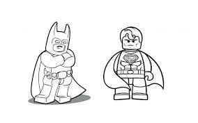 Batman Coloring Pages Printable Free And Robin Sheets Print For Adults