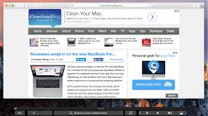 Try Out The New Touch Bar On Any Mac With Touché How To Change Macbook Screen Resolution Manually Ense Menubar Stats An Advanced Mac System Monitor With Use Dictation Commands Tell Your What Do Apple Support Fix Icon Toolbar Missing On Finder Menubar Desktop Macos To Remove Imessage On Pro Ask Find The Command Symbol In Os X 15 Of Best Menu Bar Extras For Macos Sierra The Security Tip Autohide Menu Bar El Capitan Icons From Mac Youtube Try Out New Touch Any Tip Rearrange And Remove Stock Icons What Apps Are Using Draing Battery A
