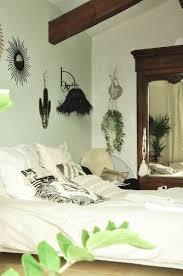 deco chambre bouddha deco chambre bouddha design deco chambre bouddha lille