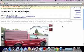 Five Exciting Parts Of Attending Craigslist Missouri Cars Craigslist Cars And Trucks Athens Georgia Is This A Truck Scam The Fast Lane Under 600 Dollars Youtube Pasco Truckdomeus History Of Fresno Fresno Hidden Agenda Of East Texas Houston Deals From Savannah Ga Used And Vans For Sale By Owner For By In Albany Ny Best Bristol Tennessee Indianapolis Local Corpus Christi Many Models
