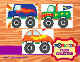 Monster Jam Party Invitations Monster Truck Birthday Invitations ... Monster Jam Cake Transportation Jam Cake Truck Birthday Party Diys Crafts Recipes Pinterest Shortcut 4 Steps Bestwtrucksnet Monster Truck Cakes Hunters 4th Ideas Supplies Invitation Etsy Moms Munchkins Chalkboard Made By Amy Volby Cakes Birthday Invitations Happy World Celebrating Years Life Anchored
