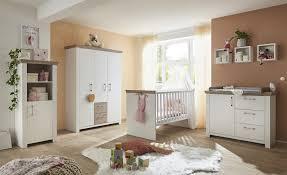 babyzimmer 3 teilig gefunden bei möbel kraft