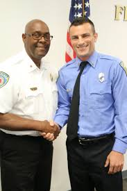 Lakeland Fire (@LakelandFD)   Twitter Family Of 4 Killed In Headon Crash Lakeland Board Directors Area Chamber Commerce Florida Rapper Arrested One Two Hitandruns That Woman Road Rage Incident Leads To Deadly Into Home Red White Kaboom City Team Two Men And A Truck Plant Man 22 Found Dead After I4 Hitandrun Polk County Buy Here Pay Car Dealership Ocala Tavares Orlando Man Accident On East Memorial Blvd History Medulla Elementary Survives Rattlesnake Bite Latest Misfortune News