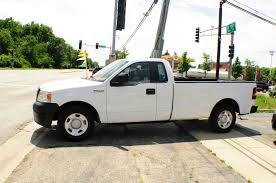2006 Ford F150 White Ext Cab 4x2 Used Pickup Truck Ford Trucks For Sale 2002 Ford F150 Heavy Half South Okagan Auto Cycle Marine 2006 White Ext Cab 4x2 Used Pickup Truck Beautiful Ford Trucks 7th And Pattison For Sale 2009 F250 Xl 4wd Cheap C500662a Ford2jpg 161200 Super Crew Cabs Pinterest Light Duty Service Utility Unique F 250 2017 F550 Duty Xlt With A Jerr Dan 19 Steel 6 Ton Sale Country Cars Suvs In Hawkesbury
