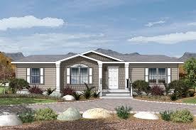 Investment Housing Mobile Homes Texarkana Texas Kelsey Bass For
