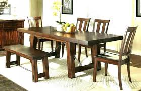 Breakfast Room Table And Chairs Black Marble Dining Cheap Oval White For Sale Cape Town Sets