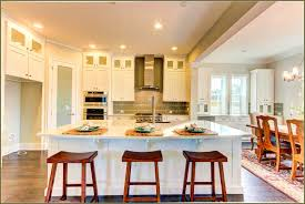 Thermofoil Cabinet Doors Replacements by Kitchen Cabinet Doors Florida Kitchen Cabinet Doors Fort