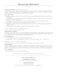 Mortgage Collections Job Description Sample Resume For Bank Relationship Banker Banking Executive