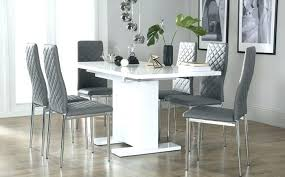 19 Next Dining Room Chairs Grey Table Sets Nice Ideas