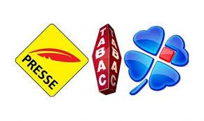 logo bureau de tabac 28 images tabac le havane centre