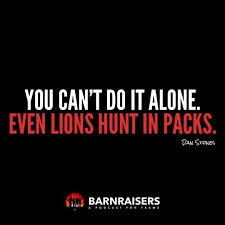 Truth! Tag Someone Who Needs To See This. | Barnraisers Podcast ... How Can Companies Track The Success Of Their Social Media The Barn Raisers Dvd Release Moved To May Preorder Now Save Doc Explores History Classic American Buildings Barnraisers Podcast On Twitter Latest Episode Building Brands With Roi Barnraisers Price Lists Raiser Past Golf Outings Creating Community Through Work Parties Always And Forever Wedding Meeting Party Treats Wedding