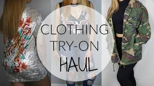 CLOTHING TRY ON HAUL - BOOHOO, LAURAS BOUTIQUE, WINDSOR, F21   BRIMARIE Lauras Boutique Coupon Code 2019 Youtube Laura Coupon Code October Up To 70 Off Firstorrcode Best Practices For Using Influencer Promo Codes Ppmkg Clothing Codes Discounts And Promos Wethriftcom Design Hotel In Madrid Room Mate Bwi Sallite Parking Monurol Discount Card Dottie Couture Similar Stores Brands Review Little Usa 20 Pictures Ideas On Stem Education Caucus Stampers Best Miami Car Rental Coupons Budget