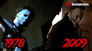 Who Plays Michael Myers In Halloween 1978 by 40 Fun Facts And Mistakes Halloween 1978 Michael Myers