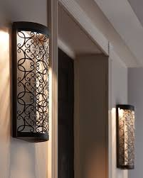 beautiful pertaining to best 25 outdoor wall lighting ideas on
