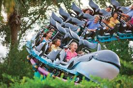 Free Adventure Island admission with Busch Gardens Fun Card