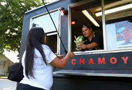 Chamoy City Limits Giving Away Free Frito Pies To Celebrate Travel ... Jual Gmade Komodo 110 Gs01 Gm54000 W Esc 35t Motor Torque Servo Thank You La Foodies Roaming Hunger Gourmet Food Trucks Truck Arhungercom Los Angeles Hot Pockets Spicy Asianstyle Beef Snack Meltz Hal Cafe Dating Couple In Denpasar Bali Openrice Lofficiel Voyage Paris Avec The Greasy Wiener Dogs Indonesia Now With Duncan Graham On Kiwis Menu Hungry In Dangerously Good Tacos At Taco Tuesday Pinterest