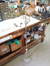 Porcelain Lamp Socket Pull Chain by Lamp Parts And Repair Lamp Doctor June 2014