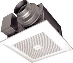 exhaust supply fans ventilation ventilation iaq johnstone