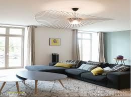 grand coussin canapé canapé gros coussin canapé élégant les 25 meilleures idã es de la