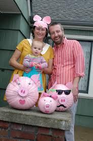 Macdonald Ranch Pumpkin Patch Groupon by Pig Pumpkins Um One As Miss Piggy One As Kermit One As The