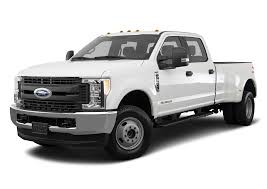 2017 Ford Super Duty Dealer Serving Los Angeles | Galpin Ford Trucks For Sale Ohio Diesel Truck Dealership Diesels Direct 2008 Used Ford Super Duty F450 Drw 4wd Crew Cab 172 Lariat At 1984 Ford F250 4x4 198085 Truck 69 Diesel Sale In Canton 2000 F250 73 Ford Xlt Lifted 4x4 Diesel Crew Cab For Sale See Www Ray Bobs Salvage 2012 Srw Supercab 142 The Virginia V8 Powerstroke 4 X For Rigged Trucks To Beat Emissions Tests Lawsuit Alleges Lifted Louisiana Cars Dons Automotive Group White 4x2
