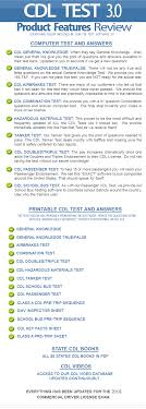 Kentucky CDL License Practice Test And Answers Private Truck Driving Schools Cdl Beast Are You Hoping For A Shortcut To Get Your It Just Doesnt Work Commercial License Tickets Drivers Ny Bus Driver Traing Union Gap Yakima Wa Central Community College Licensing Services Archives Drive For Prime 5 Industries Looking Holders In Oakland City In Atlanta Jobs Free Images Advertising Label Brand Cash Font Design Text