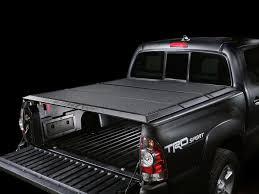 100 Waterproof Truck Bed Cover Renegade S Renegade Tonneau S