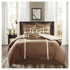 rustic bedding sets collections target