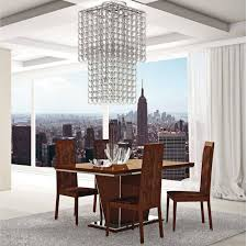 At Home USA Caprice Glossy Walnut Ultra-Modern Dining Chairs Set 2P ... White Ultra Modern Ding Table Wtwo Pedestal Legs Glass Top Classic Chair Room Ideas Chair Chairs Set Of 2 Grey Faux Leather Z Shape C Base Wade Logan Cndale Midcentury Upholstered Set Classics Contemporary Brindle Finish Artsy Tables Kitchen And Chairs Bal Harbor Taupe Pier 1 Gloss Black Fabric Designer Breakpr Luxury Apartment Designs For Young Criss Cross In Espresso Room