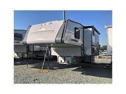 100 Truck Cap Camper 2020 Adventurer S Eagle 1160 For Sale In Apex NC RV Trader