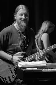 16 Best Tedeschi Trucks Band Images On Pinterest | Tedeschi Trucks ... Derek Trucks Susan Tedeschi Jacksonville Home Studio Youtube One For The Road Musicradar Down Beat Soulive Benny Green Russell Malone 2 2003 Guitars And Gear Dueling Slide Watch Eric Clapton Play Sunshine Music Blues Festival South Florida Insidersouth Hittin The Web With Allman Brothers Band Where Plus Claptons New Album Live In San Diego Features Jj Cale Feelin Alright Dave Mason Krasno Guest With North Missippi Allstars Signature Sg Daves Guitar Shop