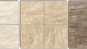 Polyblend Ceramic Tile Caulk Colors by Ceramic Tile Paint Colors Livelovediy Easy Diy Ideas For Updating