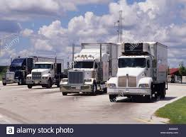 Trucks At Truck Stop Alligator Ally Florida USA Stock Photo ... Truck Stop Mainia In Snow Youtube All The Money World May Not Be Enough To Solve Truckings Seeking Solutions Truck Parking Shortage Fleet Owner Loves Opens First New Location Of 2018 The Origin And History Stops America Bay Teenage Prostitutes Working Indy Vote Hillary Clinton New App Shows Available Spaces At More Than 5000 Long Haul Trucks Parked A Line East Boise Colourfield Truckstop Geiselwind Days And Nights At Europes