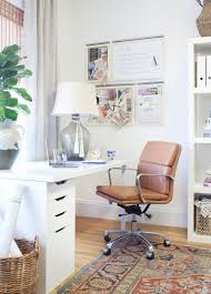 Erin Gates Home Office Decor Upgrade Best 25 Pottery Barn Office Ideas On Pinterest Interior Desk Armoire Lawrahetcom Design Remarkable Mesmerizing Unique Table Barn Office Bedford Home Update Chic Modern Glass Organizing The Tools For Organization Pottery Chairs Cryomatsorg Our Home Simply Organized Stunning For Fniture 133 Wonderful Inside