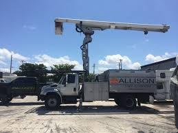 2005 International 4300 Bucket Truck 75' Altec : Bucket Trucks 2007 Altec Ac38127 Boom Bucket Crane Truck For Sale Auction Or 2009 Intertional Durastar 11 Ft Arbortech Forestry Body 60 Work Ford F550 Altec At37g 42 For Sale Youtube 2000 F650 Atx And Equipment Used 2008 Eti Etc37ih Inc Intertional 4300 Am855mh Ovcenter 2010 Arculating Buy Rent Trucks Pssure Diggers With Lift At200a Sold Ford Diesel 50ft Insulated Bucket Truck No Cdl Quired Forestry On Craigslist The Only Supplier Of