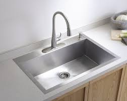 Install Overmount Bathroom Sink by Sinks How To Replace Kitchen Sink 2017 Design How To Replace
