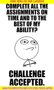 Sharpest Tool In The Shed Meme by 252 Best Teacher Memes Images On Pinterest Funny Teachers