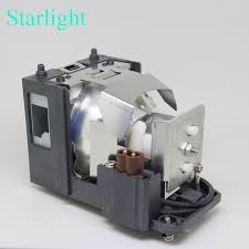 an xr10lp shp93 projector l with housing for sharp xg mb50x xr