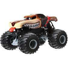 Hot Wheels Monster Jam Monster Mutt Brown 1:24 Die-Cast Vehicle ... Monster Jam Mutt Truck Freestyle From Making A Jump Editorial Photography Image Tickets Giveaway Hartford 2017 Muttkevin Crocker Wheelies Utep Monster Trucks Archives El Paso Heraldpost 2014 Candice Jolly Drives Her Big Dog To Metlife Njcom Rottweiler Begins The Night In Wheelie Driver Cynthia Gauthier Coming Ri Says Its Leaves New Breathless Set To Rock Levis Stadium With First Ever Car Madrid 2011 Photos And Images Getty
