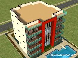 Sims 3 Floor Plans Download by The Sims House Downloads Home Ideas And Floor Plans Part 6