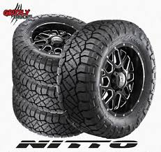 Nitto Ridge Grappler – Grizzly Trucks Cheap Truck Tires Or Inexpensive Know Difference Nitto Tredwear Trail Grappler Mt Mud Terrain Discount Tire Terra Allterrain Light Youtube Buy Online Henderson Ky Ag Offroad G2 And Kmc Wheel Upgrade Camper Amazoncom 26570r16 112s 4x 29570r18 All Season Trucksuv At Vs Cooper Discover Dodge Diesel Resource Forums Exo Awt Tirebuyer Motivo Consumer Reports 325x17 Grapplers 2018 Jeep Wrangler Jl
