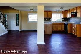 1 Bedroom Apartments Mississauga Craigslist