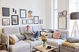 17 ikea vallentuna ideas vallentuna ikea living room