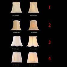 Lamp Shade Adapter Ring John Lewis by Lamp Shades Ebay