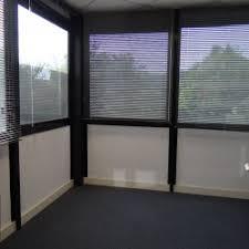 location bureau 17 location bureau montpellier bureau à louer montpellier