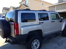 100 Craigslist Fort Collins Cars And Trucks Greeley Used