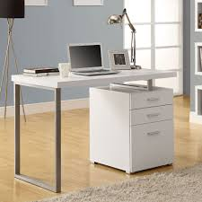 Corner Writing Desk Target by Monarch Specialties 7027 48 Inch Left Or Right Facing Desk In
